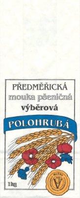 since y. 1993